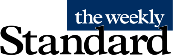 https://static.tvtropes.org/pmwiki/pub/images/1280px_the_weekly_standard_logosvg.png