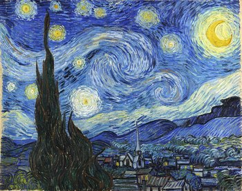 https://static.tvtropes.org/pmwiki/pub/images/1280px_van_gogh___starry_night___google_art_project.jpg