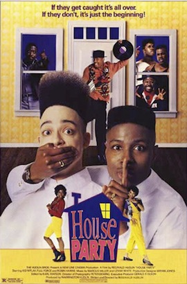 http://static.tvtropes.org/pmwiki/pub/images/1281119960-house_party_1990_movie_poster_5779.jpg