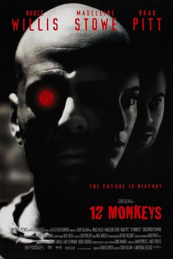 https://static.tvtropes.org/pmwiki/pub/images/12_monkeys_1995.jpg