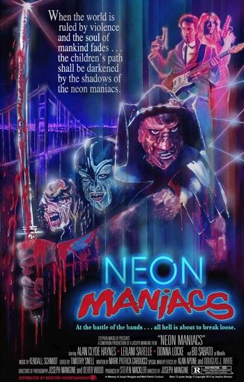 http://static.tvtropes.org/pmwiki/pub/images/12_neon_maniacs_1.jpg