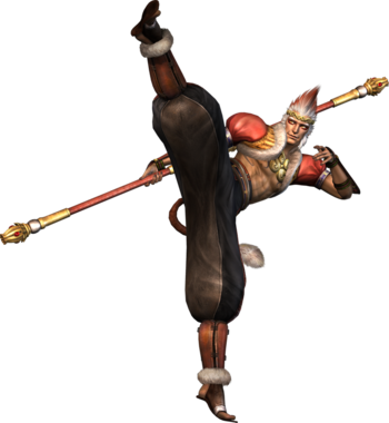 https://static.tvtropes.org/pmwiki/pub/images/12_sun_wukong_2.png