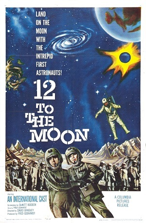 http://static.tvtropes.org/pmwiki/pub/images/12_to_the_moon_poster_01.jpg