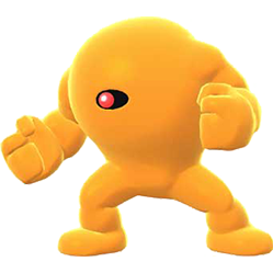 https://static.tvtropes.org/pmwiki/pub/images/12_yellowdevil.png
