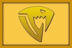 https://static.tvtropes.org/pmwiki/pub/images/12c4bc7bf43b743bd752714aadc73da6.jpg