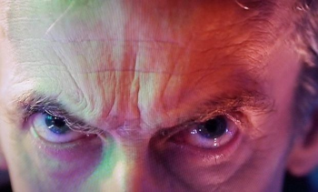 https://static.tvtropes.org/pmwiki/pub/images/12eyebrows.png