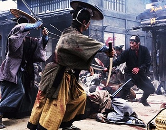 http://static.tvtropes.org/pmwiki/pub/images/13-Assassins-03_2672.jpg