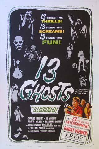 https://static.tvtropes.org/pmwiki/pub/images/13-ghosts_8749.jpg