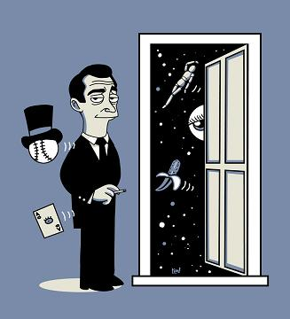 https://static.tvtropes.org/pmwiki/pub/images/1303955539_the_scary_door_by_ninjaink-d3f1xve_4280.jpg