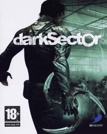 https://static.tvtropes.org/pmwiki/pub/images/132698_dark_sector_playstation_3_front_cover.jpg
