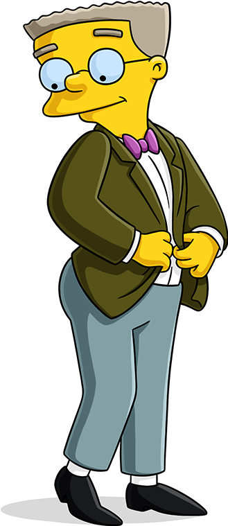 https://static.tvtropes.org/pmwiki/pub/images/136_1362299_smithers_waylon_smithers_jr_png.png