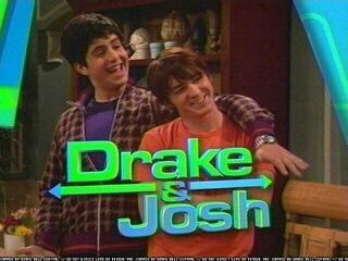 drake josh series tv tropes - Merry Christmas Drake And Josh Movie