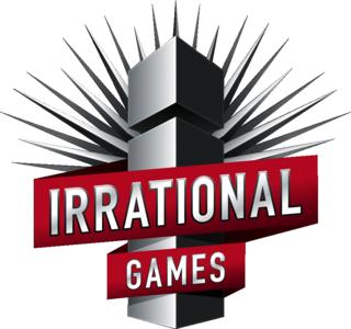 https://static.tvtropes.org/pmwiki/pub/images/1397_irrational_games_prev.png