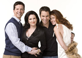 http://static.tvtropes.org/pmwiki/pub/images/1408467520000_xxx_will_grace_tv.png