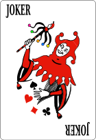 http://static.tvtropes.org/pmwiki/pub/images/140px-Joker_black_02_svg_329.png