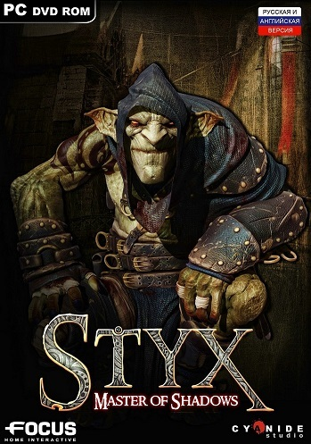 https://static.tvtropes.org/pmwiki/pub/images/1413725536_game_styx_pc.jpg