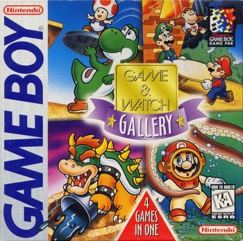 https://static.tvtropes.org/pmwiki/pub/images/14320_game_watch_gallery_game_boy_front_cover.jpg