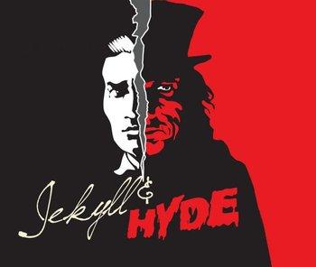 http://static.tvtropes.org/pmwiki/pub/images/1445287639_jekyllandhyde_tickets_e1475322081757.jpg