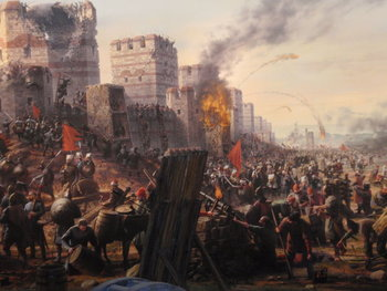 https://static.tvtropes.org/pmwiki/pub/images/1453_the_fall_of_constantinople.jpg