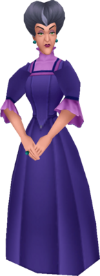 http://static.tvtropes.org/pmwiki/pub/images/145px-Lady_Tremaine_KHBBS_9390.png
