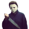 https://static.tvtropes.org/pmwiki/pub/images/1477508143_preview_michael_myers_psd106756.png