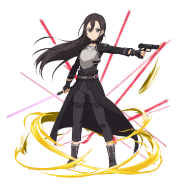 https://static.tvtropes.org/pmwiki/pub/images/147_1474267_sao_md_kirito_ggo_hd_png_download__1__removebg_preview.png