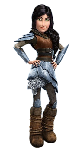 How to train your dragon films berserker tribe characters tv tropes httpsstatictropespmwikipubimages ccuart Gallery