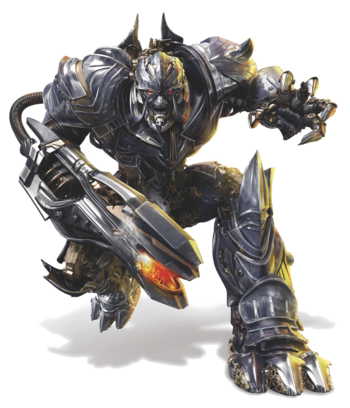 https://static.tvtropes.org/pmwiki/pub/images/1490038468_t5_tier2_megatron_primary_large_300dpi_trans.png