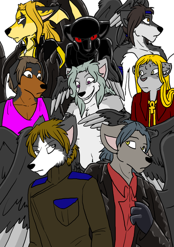 http://static.tvtropes.org/pmwiki/pub/images/1492807976tapewolf_pfdudes_1280.png