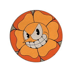 https://static.tvtropes.org/pmwiki/pub/images/14_cagney_carnation.png