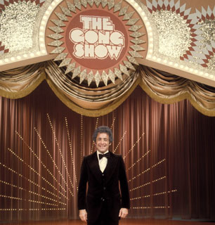 http://static.tvtropes.org/pmwiki/pub/images/14_myths_legends_myths_legends_chuck_barris_gong_show.jpg