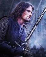 http://static.tvtropes.org/pmwiki/pub/images/150px-Aragorn_3_1906.jpg