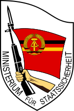 http://static.tvtropes.org/pmwiki/pub/images/150px-Emblema_Stasi_svg_4013.png