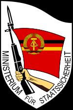 https://static.tvtropes.org/pmwiki/pub/images/150px-Emblema_Stasi_svg_4013.png