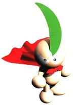 http://static.tvtropes.org/pmwiki/pub/images/150px-Jinx_SMRPG_4361.png