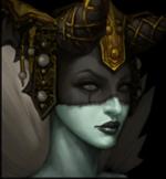 https://static.tvtropes.org/pmwiki/pub/images/150px-Portrait_Mistress_of_Pain_5647.png