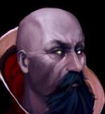 https://static.tvtropes.org/pmwiki/pub/images/150px-Portrait_Zoltan_Complete_890.png