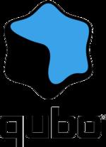 https://static.tvtropes.org/pmwiki/pub/images/150px-Qubo_logo_5180.png
