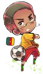 http://static.tvtropes.org/pmwiki/pub/images/150px-cameroonsoccer_3882.png