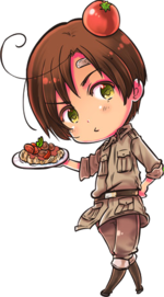 http://static.tvtropes.org/pmwiki/pub/images/150px-italy_romano_chibi_1029.png
