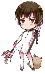 http://static.tvtropes.org/pmwiki/pub/images/150px-japan_chibi_4156.png