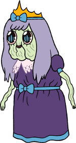 http://static.tvtropes.org/pmwiki/pub/images/150px-old_lady_princess_4883.png