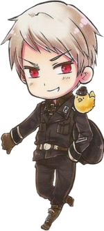 https://static.tvtropes.org/pmwiki/pub/images/150px-prussiachibi_1948.png
