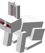 https://static.tvtropes.org/pmwiki/pub/images/150px_killer_bunny.png