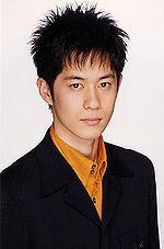 https://static.tvtropes.org/pmwiki/pub/images/150px_miura_hiroaki_9.jpg
