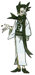 http://static.tvtropes.org/pmwiki/pub/images/150px_sun_moon_grimsley.png