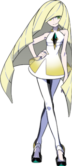 http://static.tvtropes.org/pmwiki/pub/images/150px_sun_moon_lusamine.png