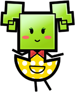 http://static.tvtropes.org/pmwiki/pub/images/150x182_mimi_3228.png