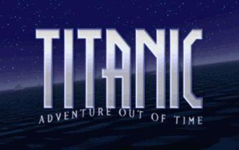 http://static.tvtropes.org/pmwiki/pub/images/15114-TitanicAdventureOutofTime_5938.jpg