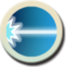 https://static.tvtropes.org/pmwiki/pub/images/151702135970851594.png